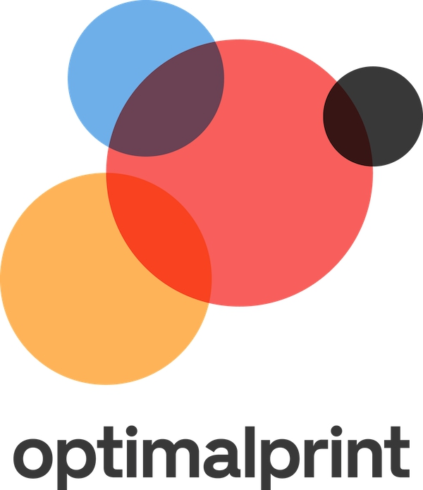 Optimalprint Promo Codes