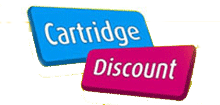cartridgediscount.co.uk
