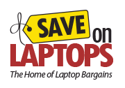 Save On Laptops Promo Codes