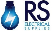 RS Electrical Supplies Promo Codes