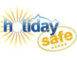 Holidaysafe Promo Codes