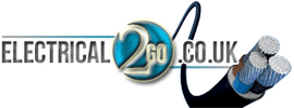 Electrical2Go Promo Codes