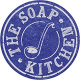 The Soap Kitchen Promo Codes