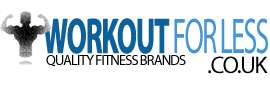 workoutforless.co.uk