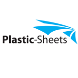 Plastic Sheets Promo Codes
