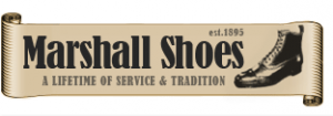 marshallshoes.co.uk