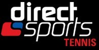 directtennis.co.uk