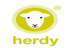 Herdy Promo Codes