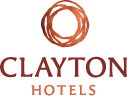Clayton Hotels Promo Codes