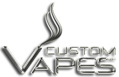Custom Vapes Promo Codes