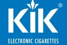 kik.co.uk