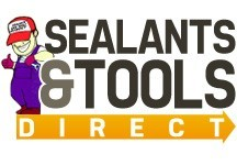 Sealants And Tools Direct Promo Codes