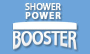 Shower Power Booster Promo Codes