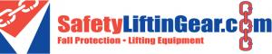 Safety Lifting Gear Promo Codes