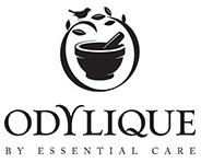 Odylique Promo Codes