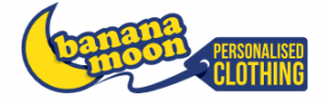 Banana Moon Clothing Promo Codes