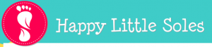 Happy Little Soles Promo Codes