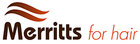 Merritts For Hair Promo Codes