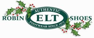 Robin Elt Shoes Promo Codes