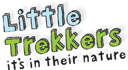 Little Trekkers Promo Codes