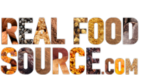 Real Food Source Promo Codes