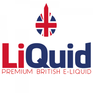 One Pound E Liquid Promo Codes