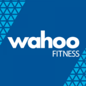Wahoo Fitness Promo Codes