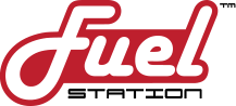 Fuel Station Promo Codes