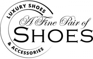 A Fine Pair Of Shoes Promo Codes