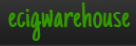 Ecigwarehouse Promo Codes