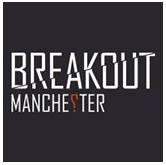 Breakout Manchester Promo Codes