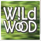 Wildwood Adventure Promo Codes