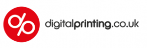 DigitalPrinting Promo Codes