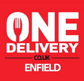 One Delivery Promo Codes