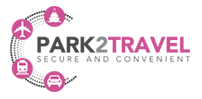 Park2travel Promo Codes