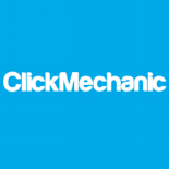 ClickMechanic Promo Codes