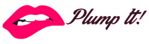 Plump It Promo Codes