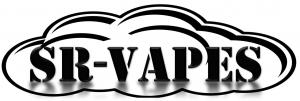 SR Vapes Promo Codes