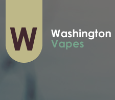 Washington Vapes Promo Codes