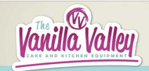 The Vanilla Valley Promo Codes
