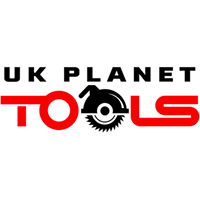 UK Planet Tools Promo Codes