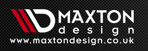 MaxtonDesign Promo Codes