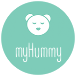 MyHummy Promo Codes