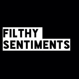 Filthy Sentiments Promo Codes