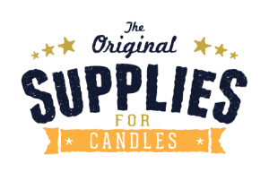 Supplies For Candles Promo Codes