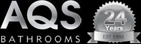 AQS Bathrooms Promo Codes