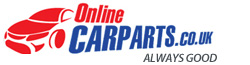 onlinecarparts.co.uk