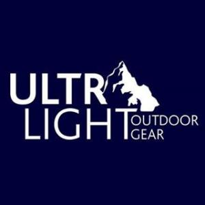 Ultralight Outdoor Gear Promo Codes