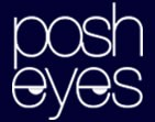 posheyes.co.uk