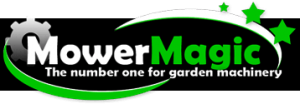 Mower Magic Promo Codes